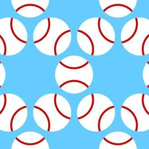 baseball 6m3