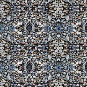 Stones Throw IMG_1232