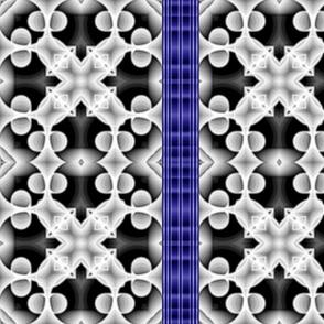 voxel_circles_001v4_white_border_print-blue_ribbon