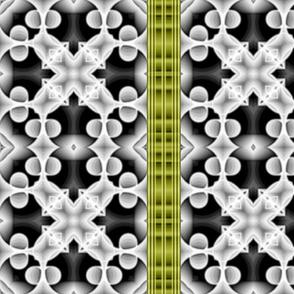 voxel_circles_001v4_white_border_print-yellow_ribbon
