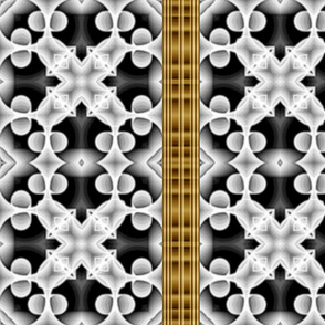 voxel_circles_001v4_white_border_print-orange_ribbon