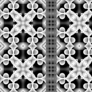 voxel_circles_001v4_white_border_print-black_ribbon