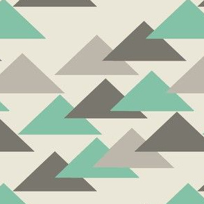Stacked_Triangles_Sea_Mist