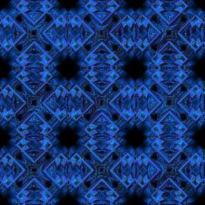 Brocaade_dark_blue
