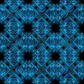 Brocade_blue