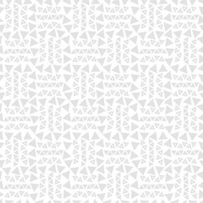 tribal_triangles_light_grey_on_white_6x6