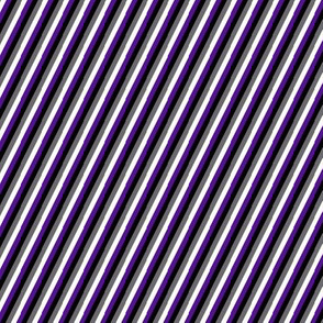 Ace Stripes