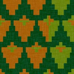 Sequoias Plus Linen