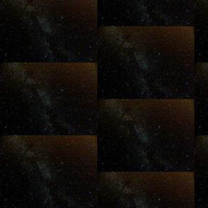 Night Sky 10
