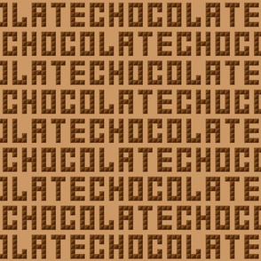 04433567 : chocolate = tech-o-cola