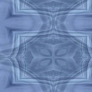 blue_liquid_chrome_2