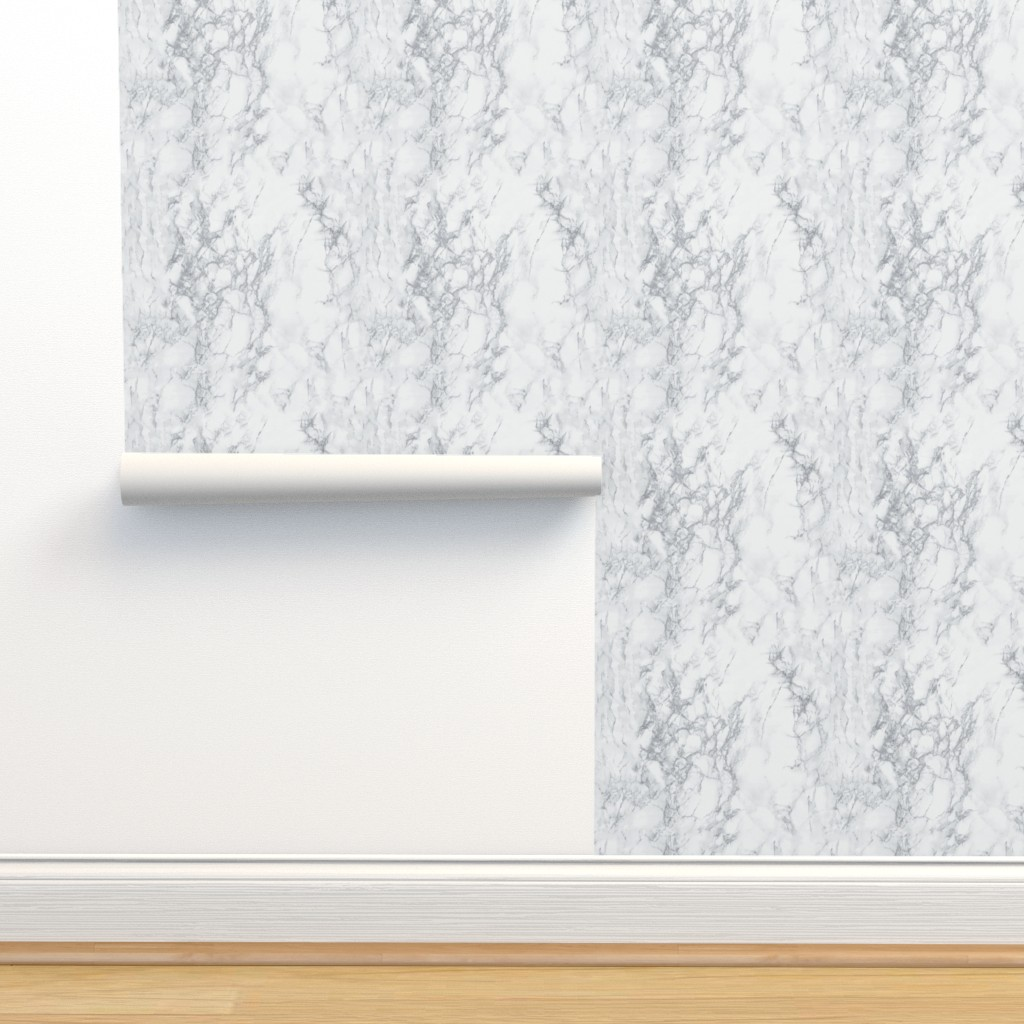 Isobar Durable Wallpaper featuring Marble  by kimsa
