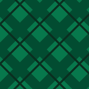 Tsubasa Skirt Fabric