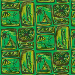 MO_Fabrics_Day, emerald