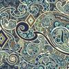 443952-rococo-blues-by-kamiekazee