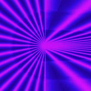 2015_07_23__v01_36x58_purple