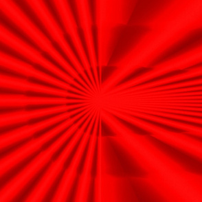 2015_07_23__v01_36x58_bright_red