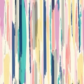 painted_Stripe