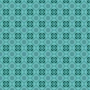 chiffon_kaleidoscope_03