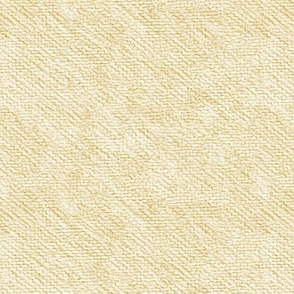 pencil texture - botanical gold