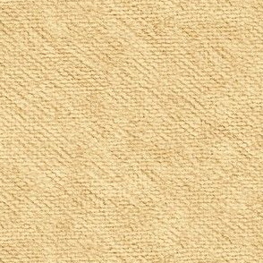 pencil texture - apple brown