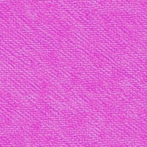 pencil texture in mad pink