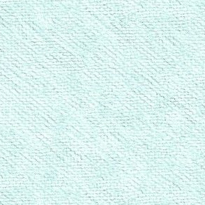 pencil texture in cloudy blue