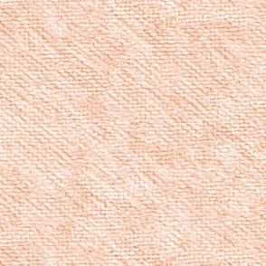 pencil texture in time travel orange