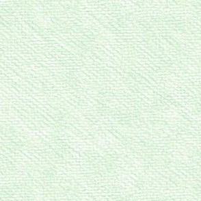 pencil texture in pale green