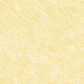 pencil texture in saffron