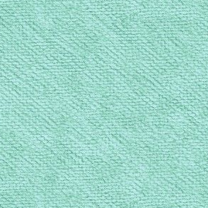 pencil texture in sea green