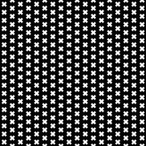cross_white_black_1x1