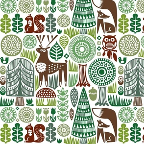 forestspoonflower2-04
