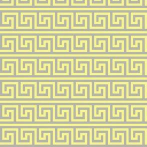 Katsiki Geometric Co-ordinate