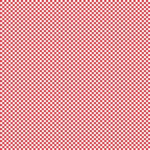 dots_a_geranium_check
