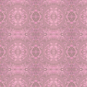 Pink_Ink_with_grey