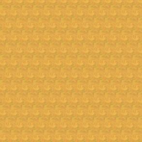 Orange_Swirl