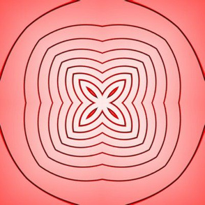 Twirl_03