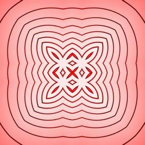 Twirl_04