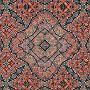 Twirl_10