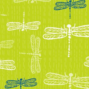dragonflies_lime-lt-01