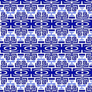 Tattoo_lt_blue_dk_blue