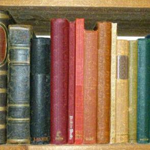 bookshelfnotitles2