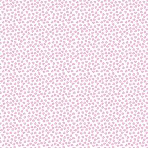 hearts_bright_pink_3x3