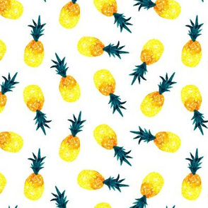 pineapple summer natural_small