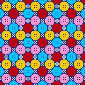 04468552 : buttons + popper R4 x4