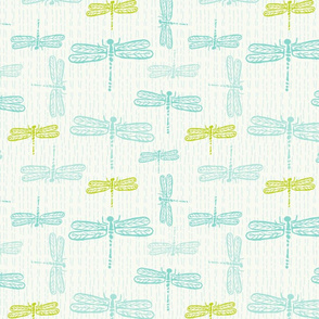 dragonflies_white_cools-01