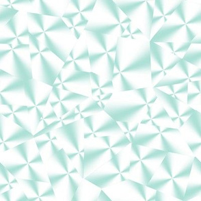 crystalline in mint