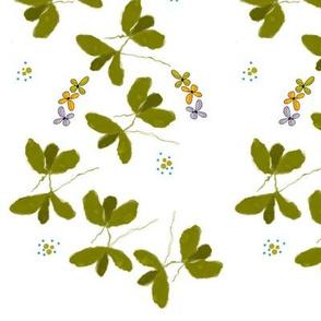 leaves_flowers_w_dots_new2_pattern_block
