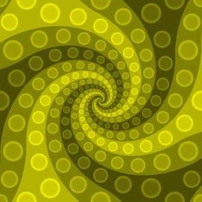 04482879 : tentaclespiral : Yk